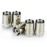 Joyetech BF Coil for CUBIS/eGO AIO/Cuboid Mini 5pcs