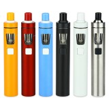 Joyetech eGo AIO D22 XL Start Kit 2300mAh