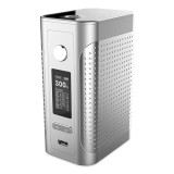 [Coming Soon] 300W VapeOnly Hack TC MOD W/O Battery
