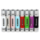FreeMax iFree20 DVC Atomizer with AFC Drip Tip - 1.5ml