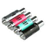 Joyetech eGo ONE Mini Atomizer 1.8ml