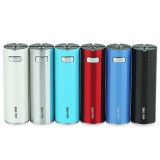 Joyetech eGo ONE Battery - 1100mAh