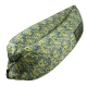 CosyInSofa C2 Inflatable Lounger - Camouflage