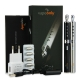 VapeOnly vCat Starter Kit с кошками Eye Window BDCC Cartomizer - 650mAh