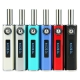 20W Joyetech eGrip OLED VW Kit -1500mAh