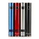 KangerTech IPOW2 VW Battery with OLED Screen - 1300mAh