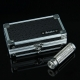 Innokin iTaste 134 MX-Z MOD Starter Kit W/O Battery