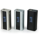150W Joyetech Cuboid Kit TC Express W / O Battery