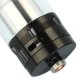 Ehpro Billow V2 Nano RTA Tank Atomizer - 3ml, Hitam