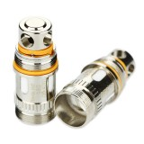 5pcs Aspire Atlantis Evo Replacement Coil