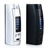 WISMEC Presa 75W TC Express Kit