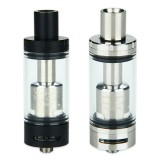 Unicig Indulgence MuTank Atomizer Kit - 5 мл