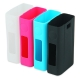 Joyetech Silicone Case for eVic-VT Battery