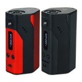WISMEC Reuleaux RX200 TC Express Kit