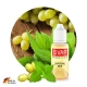 10ml CiVAP Premium E-liquid E-juice with 18 Flavors