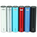 Joyetech eGo ONE XL Battery - 2200mAh