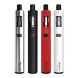 Kangertech EVOD PRO Starter Kit W/O Battery