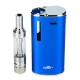 Eleaf iStick Basic Kit with GS-Air 2 Atomizer - 2300mAh