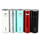 Joyetech eGo One CT Battery - 1100mAh