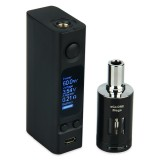 Joyetech eVic-VTC Mini 75W TC Full Kit (No Wall Adapter)
