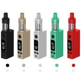 Joyetech eVic-VTC Mini with Cubis Full Kit W/O Battery
