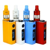 Joyetech eVic VTwo with CUBIS Pro Full Kit 5000mAh