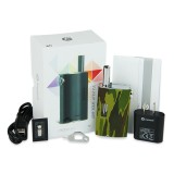 Joyetech eGrip 20W VW Kit Camo 1500mAh