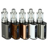 40W Eleaf iStick Power Nano TC Полный комплект - 1100 мА