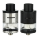 Kangertech DOTA RDTA Cartomizer - 4ml