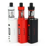 75W Kangertech TOPBOX Mini TC Starter Kit