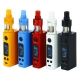 Joyetech eVic VTwo Mini with CUBIS Pro Full Kit W/O Battery