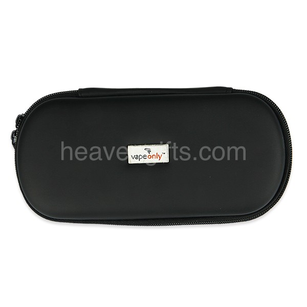 Vapeonly Dampfertasche Carrying Case jeansblau