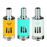 [Penjualan] Joyetech eGo One Mega VT Atomizer Kit - 4ml