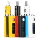 Joyetech eVic-VT VW Full Kit - 5000mAh