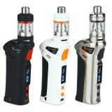75W Vaporesso TARGET Pro VTC Kit With cCELL Tank W/O Battery