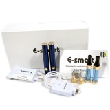 KangerTech 320mAh E-smart 510 BCC Clearomizer Starter Kit