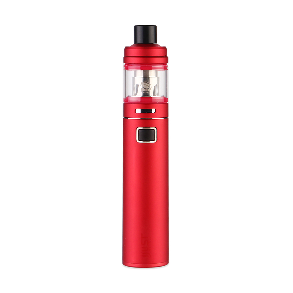 Eleaf iJust NexGen Full Kit 3000mAh