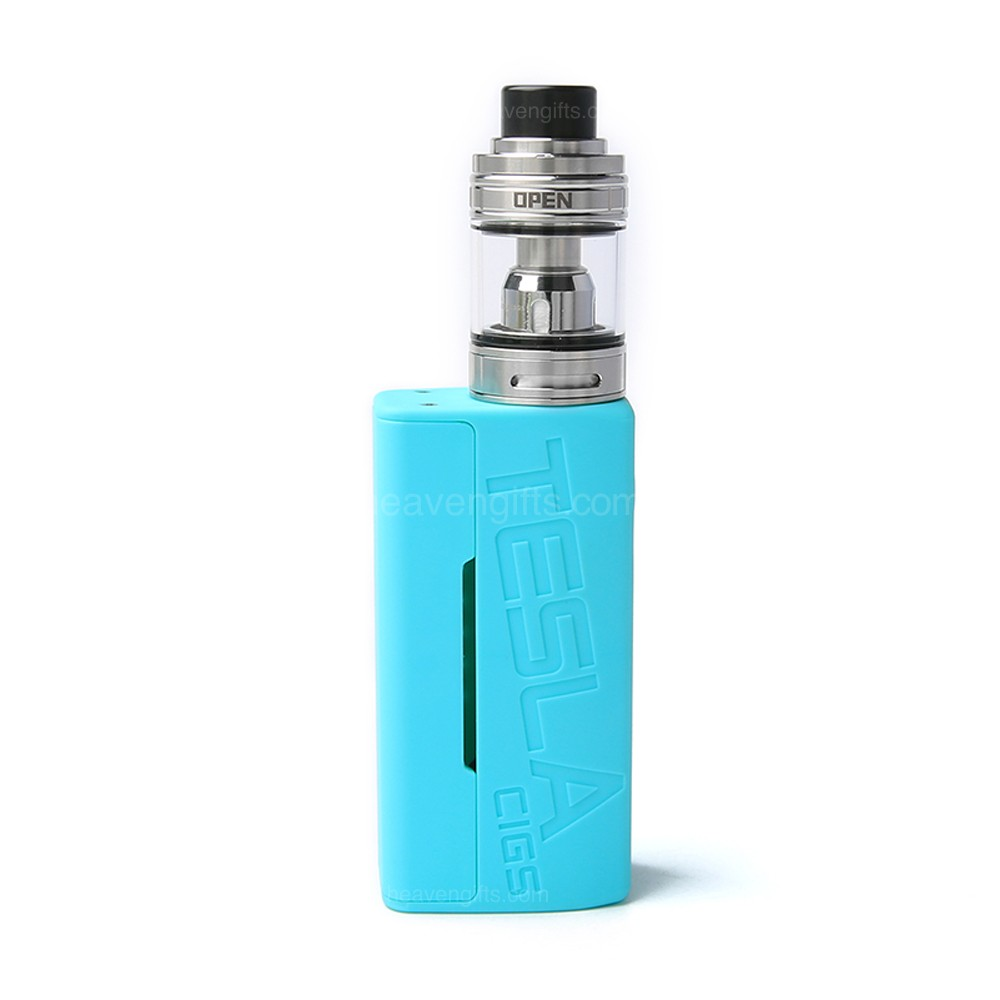18500 Battery Vape Smok Gx2 4 Tc Mod W O Battery Eleaf