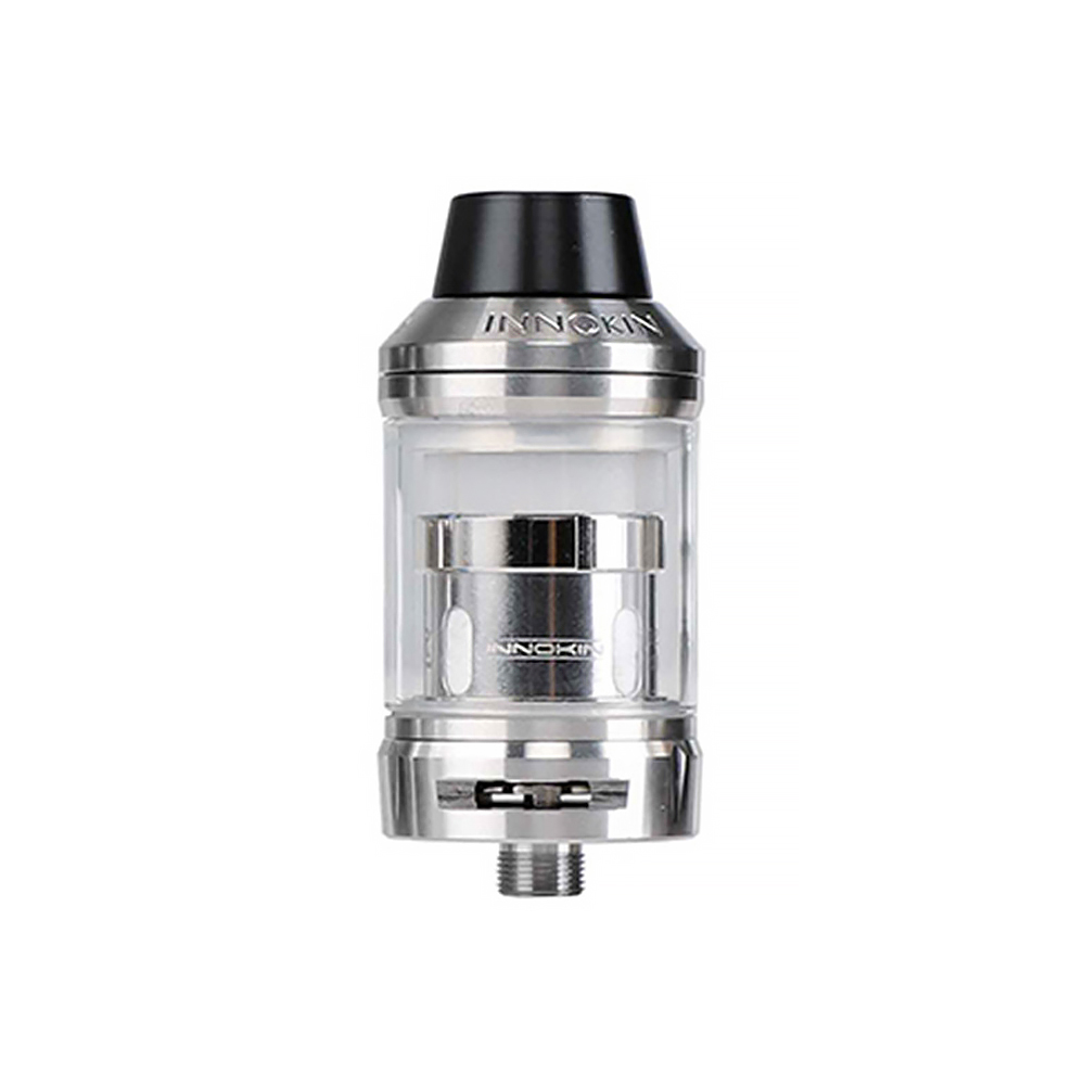 Innokin Scion 2 Subohm Tank 3.5ml  (Stainless Steel, TPD Edition)