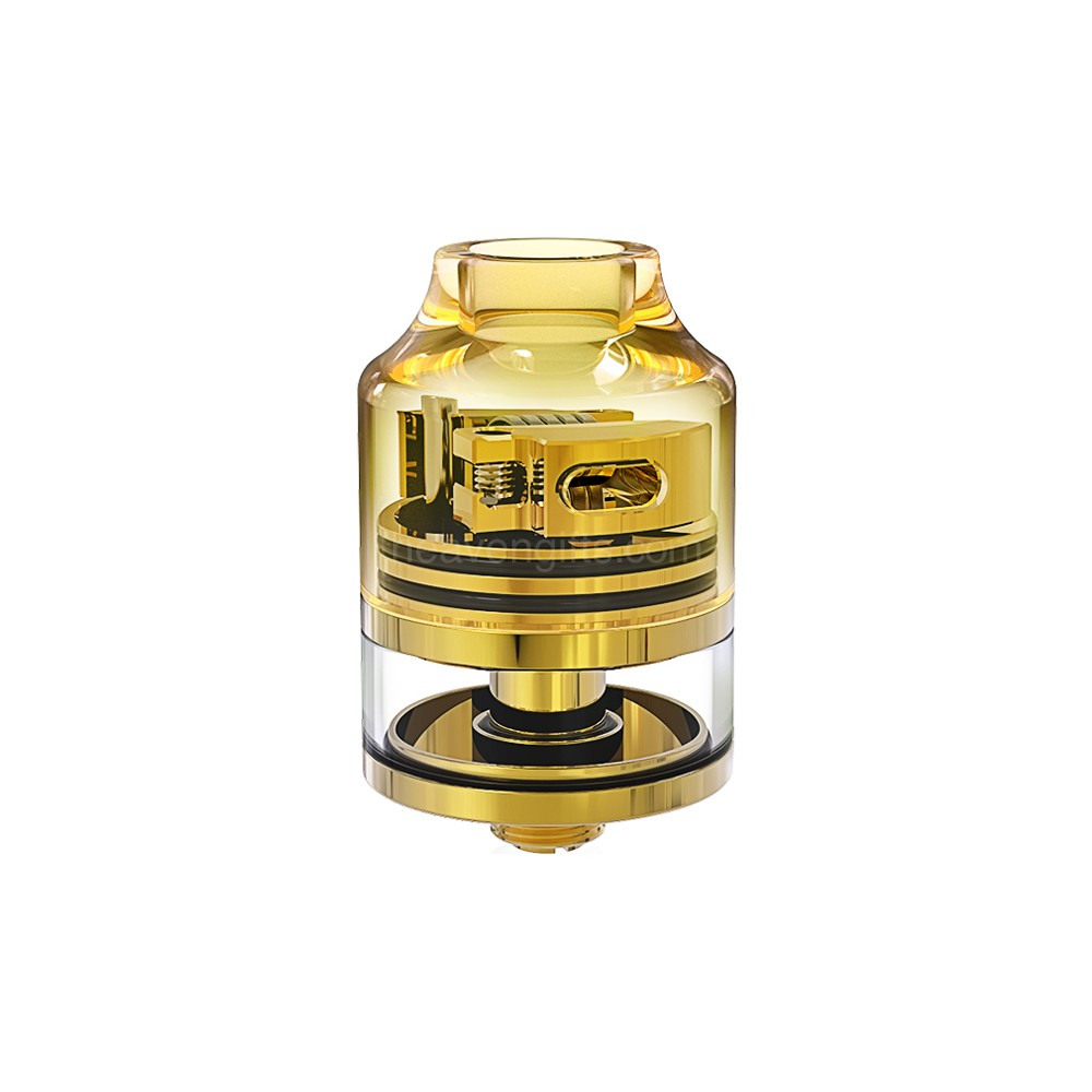 Oumier Wasp Nano Rdta 2ml Authentic Rda 22mm By Mouse Over To Zoom In