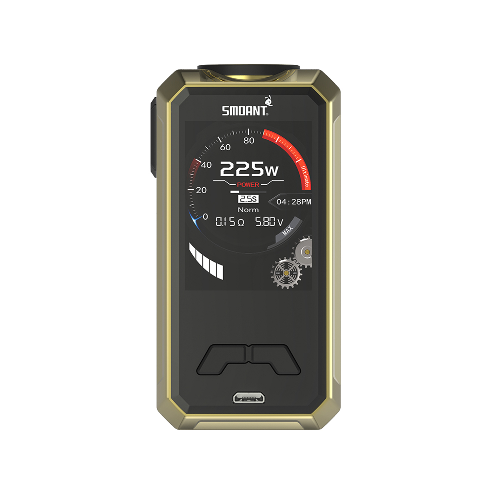 Product Comparison Loop Ekskul Roswheel Touch Screen Top Tube Saddle Bag For Cell Phone Black M Smoant Charon Mini 225w Tc Box Modgold