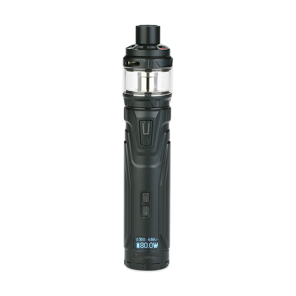 Joyetech ULTEX T80 80W TC Kit with