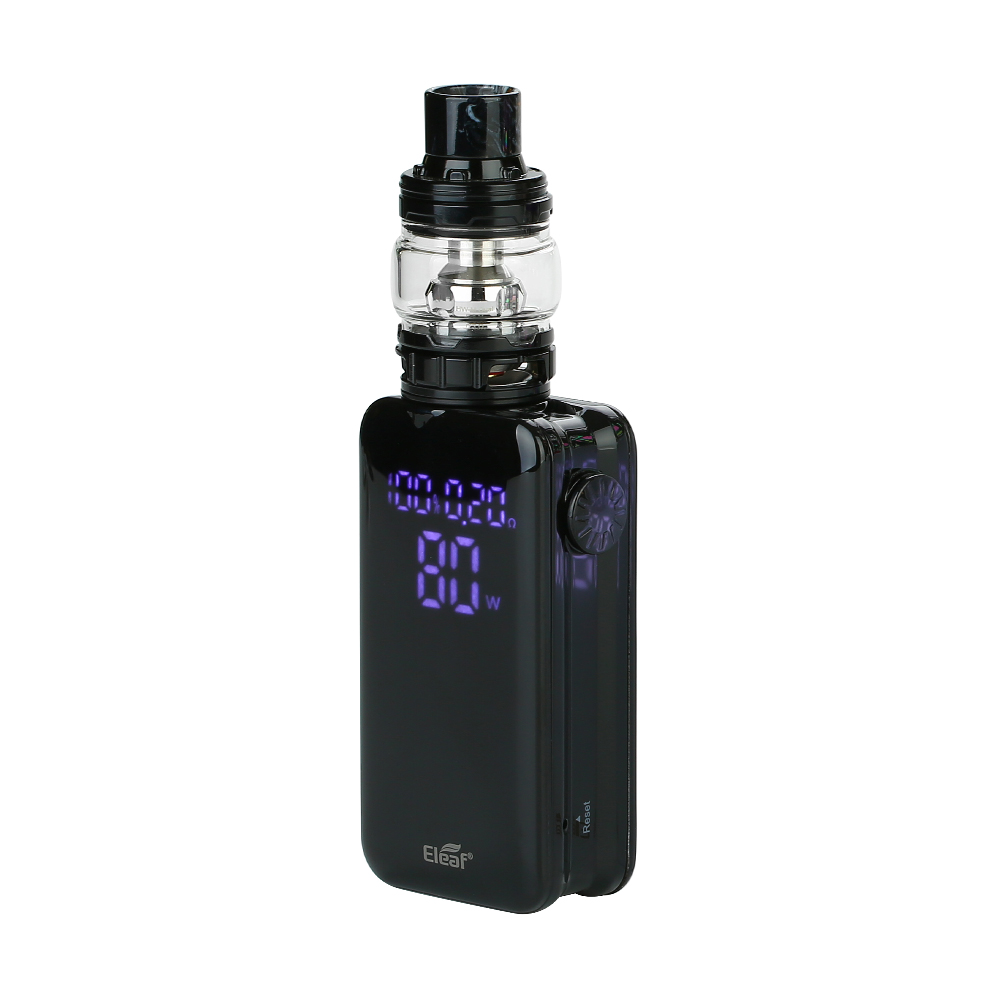 Eleaf iStick Nowos 80W VW Kit with