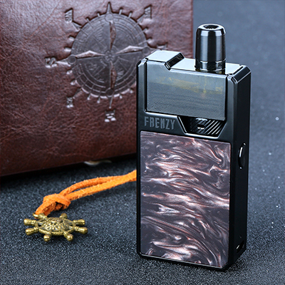 Electronic Cigarette, E-Cigarette, E-Liquid - Heaven Gifts