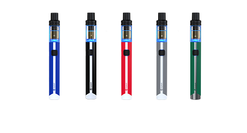 Joyetech eGo AIO ECO Kit
